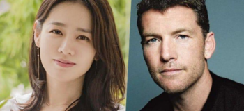'Crash Landing on You' Son Ye Jin Will Be Having Her First Ever Hollywood Film