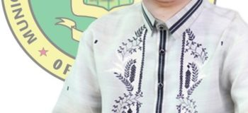 Breaking News: South Cotabato Mayor Pablo Matinong Jr. Shot Dead During Site Visit