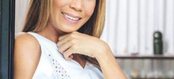 Kapamilya Comedian Pokwang Confirmed That She Will Be Transferring Network