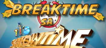 LIVE: It's Showtime ABS-CBN July 7, 2020 (Tuesday)