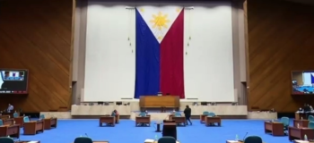 LIVE: House of Representatives to vote on ABS-CBN Franchise on July 10, 2020 (YES or NO)