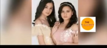 SOCIAL MEDIA WAR: Prima Donna Stars Jillian Ward Vs Sofia Pablo Triggered In Twitters Post