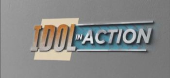 "LIVE NOW: Raffy Tulfos' ""Idol In Action"" August 3, 2020 (Monday)"