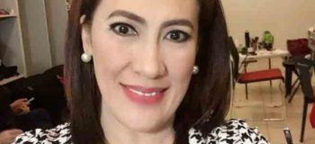 "Ai-Ai delas Alas States ""AKO AY BUHAY"" After Being a Subject of Death Hoax"