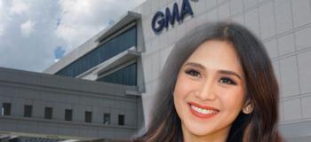 Films President Annette Gozon Valdez Clarifies Sarah Geronimo Transfers to GMA Network