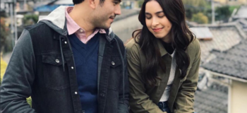 "Gerald Anderson Instagram posts ""congratulations to me"" amid pregnancy rumors of Julia Barretto"