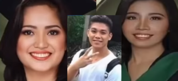 3 Nursing Students Killed, Motives and Crime Scene Revealed on Video