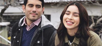 Netizens Ask: 'Is Julia Barretto Pregnant?' The Actress Reply…