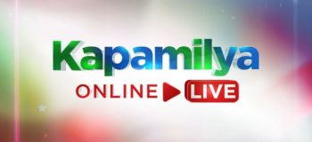 "How to Connect ""Kapamilya Online Live"" YouTube Channel, It's Here!"