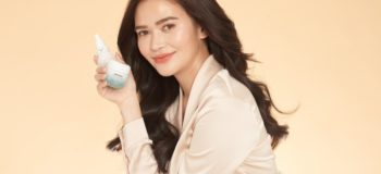 Bela Padilla Launches New Korean Skincare Line that Promises to give a 'Kutis Koreana' Glass Skin