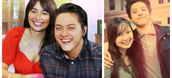 DANIEL PADILLA: Lady Netizen Has This Big Revelation on the Actor's Past Relationships