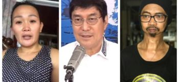 Raffy Tulfo: Paranormal Experts Ed Caluag & Ana Dela Cruz has the same Prediction On the Wonders in Raffy Tulfo Office