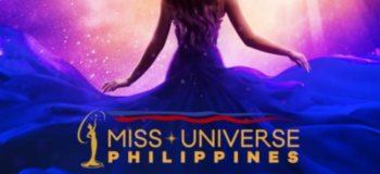 LIVESTREAM: Miss Universe Philippines 2020 Grand Finale, Winners & Official Results