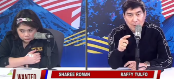 Live Updates Raffy Tulfo in Action October 28, 2020
