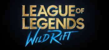 Watch: League of Legends: Wild Rift is now Open BETA
