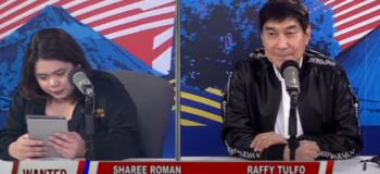 LIVESTREAM: Raffy Tulfo in Action October 30, 2020, Full Episode