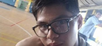 "BEWARE: Alleged Maniac  ""Leftenant Harvey Temana"" Former Student Of  Riverside Medical College In Bacolod City"