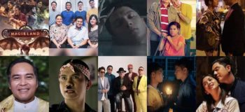 46th Metro Manila Film Festival (MMFF) 2020 Top 10 Entry Revealed Teaser