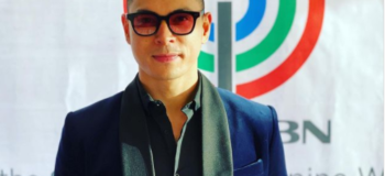 Jake Cuenca Answers 'Walang Utang Na Loob' Working Project Apart from ABS-CBN