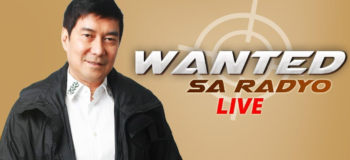 "Live Now: Wanted Sa Radyo ""Raffy Tulfo in Action"" Friday Episode Feb. 26"
