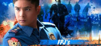 Live Stream: FPJ's Ang Probinsyano Episode on Friday, January 22, 2021