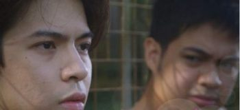 Live: MMK Features Nash Aguas and Francis Magundayao on January 23, 2021 Episode
