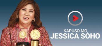 Livestream: Kapuso Mo, Jessica Soho (KMJS) on June 13, 2021