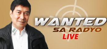 LIVE: Raffy Tulfo In Action Episode on January 18, 2021 (Tuesday)