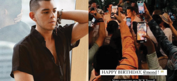 Raymond Gutierrez Birthday Party Causes La Picara Restaurant Closed, Netizens React