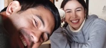 Full Video: Gerald Anderson Confirmed in relationship with Julia Barretto