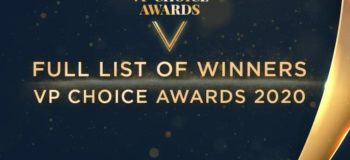 Full List: 2nd Village Pipol Choice Awards Winners