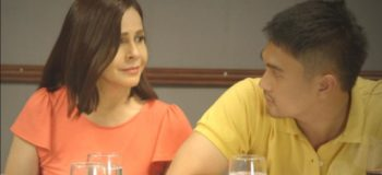 Live Now: MMK Episode on April 17, 2021, Love Story of Ivy and Carl