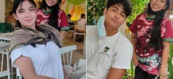 Heaven Peralejo & Kiko Estrada 'Dating' in Boracay?