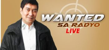 Watch Live: Raffy Tulfo in Action on July 29, 2021