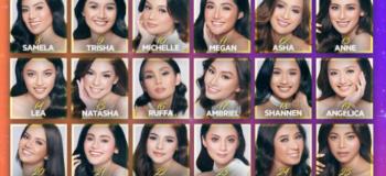 Livestream: Miss World Philippines 2021 Coronation Night, Winners Announced